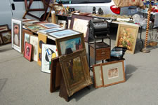 AlamedaPointAntiquesFaire M-079
