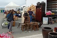 AlamedaPointAntiquesFaire M-095