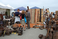 AlamedaPointAntiquesFaire M-101