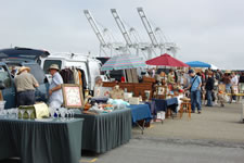 AlamedaPointAntiquesFaire M-104