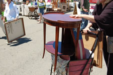 AlamedaPointAntiquesFaire P-019