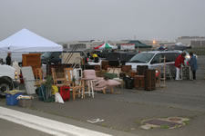 AlamedaPointAntiquesFaire S-008