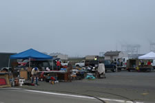 AlamedaPointAntiquesFaire S-032