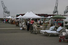 AlamedaPointAntiquesFaire S-036