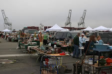 AlamedaPointAntiquesFaire S-042