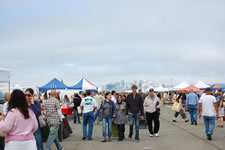 AlamedaPointAntiquesFaire W-002