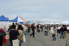 AlamedaPointAntiquesFaire W-006