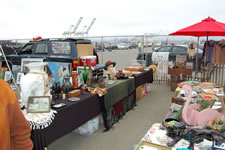 AlamedaPointAntiquesFaire W-007