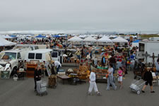 AlamedaPointAntiquesFaire W-008