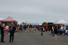 AlamedaPointAntiquesFaire W-012