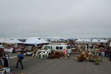 AlamedaPointAntiquesFaire W-017