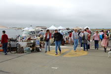 AlamedaPointAntiquesFaire W-019