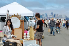 AlamedaPointAntiquesFaire W-047