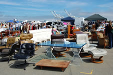 AlamedaPointAntiquesFaire W-053