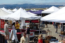AlamedaPointAntiquesFaire W-054