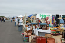 AlamedaPointAntiquesFaire W-060