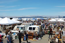 AlamedaPointAntiquesFaire W-061